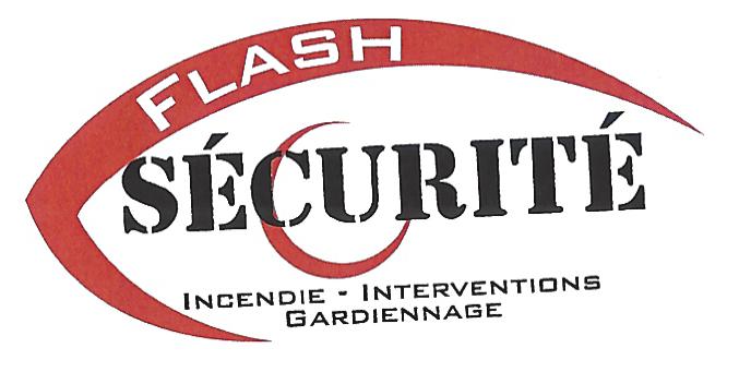 Flash Sécurité Pontarlier